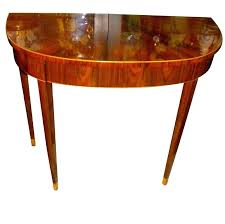 art deco coffee table coffee table art furniture for small tables side coffee art deco