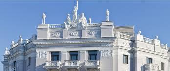 uralopera.ru - Ural Opera Ballet Theatre