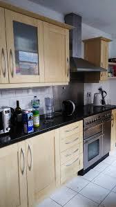 four star hygena kitchen doors light oak kitchen cabinet doors amp