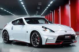 2018 nissan z35. simple 2018 show more intended 2018 nissan z35