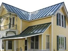 corrugated tin home depot cost of metal roofing per square nushake roofing