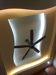 Plaster Of Paris Ceiling Designs For Living Room Modern Plaster Ceiling Design Home Decor Interior And Exterior