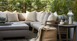 deco garden furniture. LuxDeco Style Guide Deco Garden Furniture
