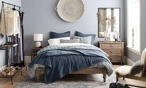 How To Set Up Your Guest Bedroom For Visitors Guest Bedroom Furniture11