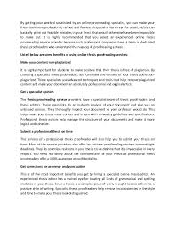 Argan   Professional cheap essay ghostwriters service for masters
