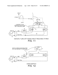 workhorse 2 ballast wiring diagram images ballast wiring diagram ballast wiring diagram for 4 bulb fixtures ge