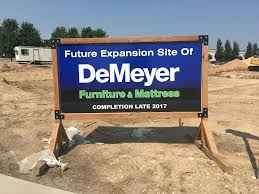 demeyer furniture website. Image May Contain: Outdoor Demeyer Furniture Website