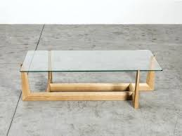 glass coffee table set iron and chrome for grey sets 970x727 tableamazing chro