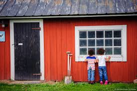 my favourite photos of geotraveler s niche in a colorful photo essay titled oumlland why swedes don t leave sweden during summer i shared several photos from our family time there dear friends