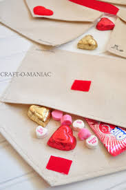 San Valentin Decoration 40 Valentines Day Crafts And Diy Ideas Best Ideas For