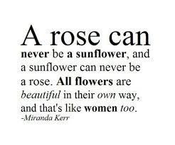 Women Beautiful Quotes Best Of 24 Beautiful Flower Quotes SayingImages