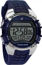 fastrack 4058pp02 digital digital watch for men price list in fastrack 4058pp02 digital digital watch for men