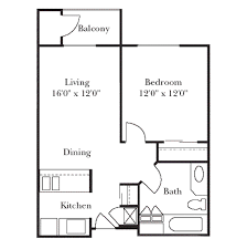 guest house floor plans. Guest House Plans 2 Bedroom Photos And Video WylielauderHousecom One Floor . O