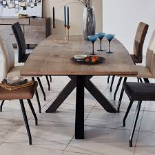 dining room table and chairs with wheels. Other Excellent Dining Room Table Chairs Intended Furniture Village And With Wheels N