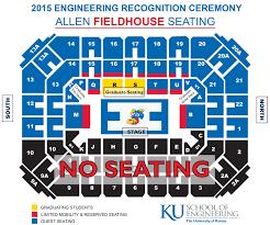 Ku Basketball Seating Chart Ku Basketball Allen Fieldhouse Seating Chart 2019