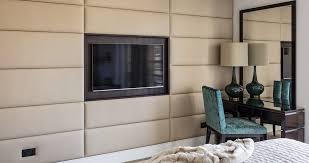 trend design furniture. 1 Trend Design Furniture