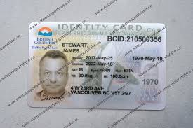 Licence Online License Fake real Card Sell Buy fake Driving Canadian Driver's For Online Sale Id
