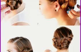 Youtube Coiffure Cheveux Carre Plongeant Nuque Rasée 296634