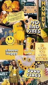 VSCO Girl Wallpapers - Top Free VSCO ...