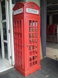 union jack furniture. Almari Rak Telephone Inggris,union Jack Furniture,furniture Creative Jepara Goods,furniture Jakarta Union Furniture