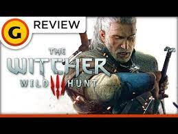 the witcher 3 wild hunt review you