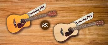 yamaha jr1. yamaha jr1 vs jr2 jr1