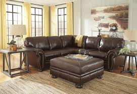 Oversized Living Room Furniture Sets Signature Desig By Ashley Banner Coffee 3 Piece Living Room Sofa Set