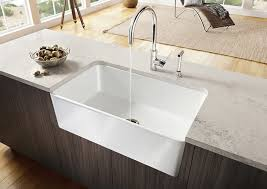 fireclay sink reviews. Contemporary Fireclay Blanco Cerana 30 And Fireclay Sink Reviews O
