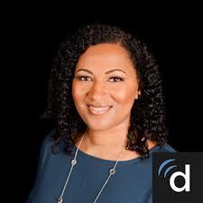 Dr. Danielle Johnson, MD – Mason, OH   Psychiatry