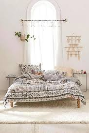 magical thinking duvet covers magical thinking worn carpet duvet cover magical thinking tile medallion duvet cover