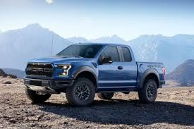The 10 Best Trucks Coming in 2018-2019 | Cars News Online