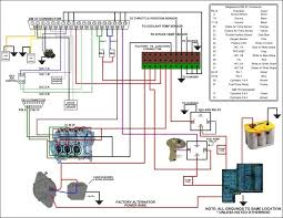 ford escape stereo wiring connections ford wiring diagrams 2007 ford escape radio wiring diagram at 2006 Ford Escape Radio Wiring Diagram