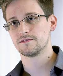 Image result for Snowden PHOTO
