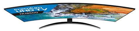 samsung 65 inch 165cm smart 4k ultra hd