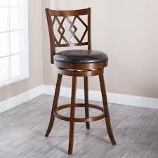 Bar Stools Outdoor mercial Bar Stools Patio Furniture For