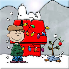 charlie brown christmas tree - Google Search | Charlie Brown and ...