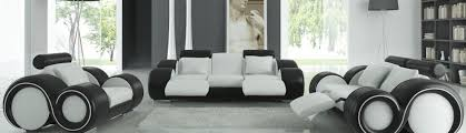 eurolux furniture los angeles ca us 90035