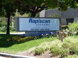 rapiscan