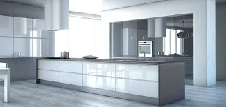 high gloss cabinets superb high gloss lacquer kitchen cabinet doors great white grey high gloss cabinet