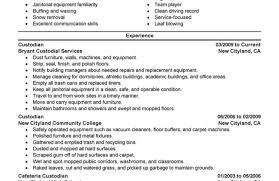 Room Attendant Resume Resume Online Builder