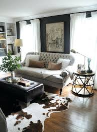 charming large cowhide rug area rugs marvelous leopard print rugs cowhide rug faux zebra cow skin charming large cowhide rug