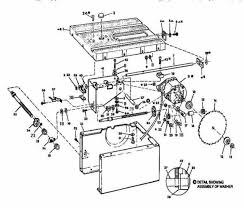 delta table saw wiring diagram wiring diagram for craftsman table delta table saw wiring diagram wiring diagram for craftsman table saw vehicle wiring diagrams