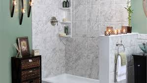 New Showers Baltimore Bathroom Remodeling Bath Wizard Gorgeous Baltimore Bathroom Remodeling