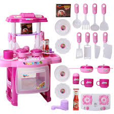 aliexpresscom  buy child play house toy pcsset baby mini