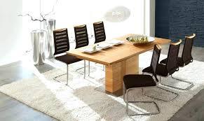 foldable dining room table dining table dining dining table round dining room table sets white kitchen foldable dining room table