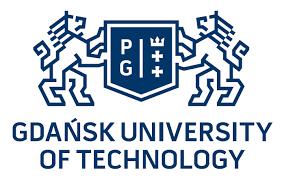 Image result for gdansk university