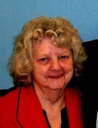 Obituary for Priscilla Mae (Closson) Pearson | Swicegood-Barker Funeral  Services