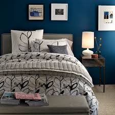 ... Unique Navy Blue Bedroom Decor Ultimate Bedroom Decoration Ideas  Designing with Navy Blue Bedroom Decor ...