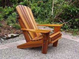 chair kits. cedar adirondack chair kits d