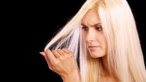 účesy S Mastnými Vlasy